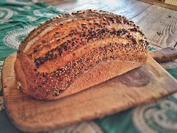 ekşi-mayalı-organik-köy-ekmeği