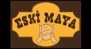 eskimaya_logo