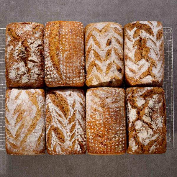 organik-ekşi-mayalı-ekmek