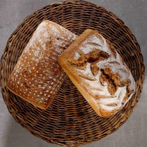 organik-unlu-çavdar-ekmek